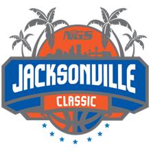 Jacksonville Classic (2021)