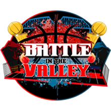 NGS Battle in the Valley (2021)