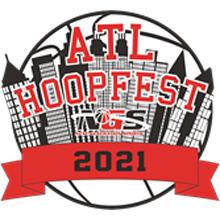 NGS ATL Hoopfest (2021)