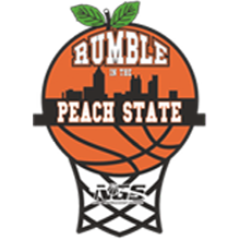 NGS Rumble in the Peach State (2021)