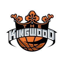 Kingwood Classic (2018)