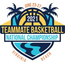 2021 Teammate Basketball National Championship (2021)