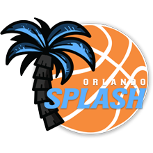 Orlando Splash (2021)