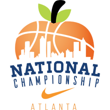 The National Championship (2021)