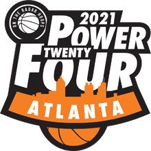 Power 24 (2021)