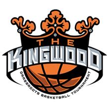 Kingwood Classic (2021)