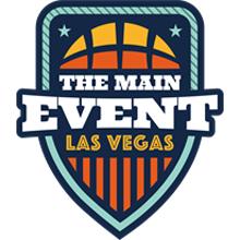 Las Vegas Main Event (2021)
