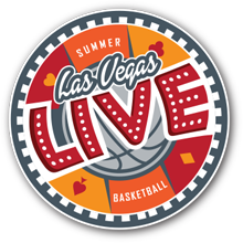 Las Vegas Live (2021)