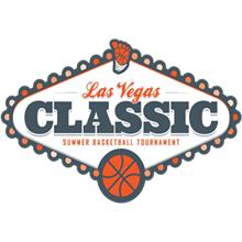 Las Vegas Classic (2021)