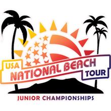 USA National Beach Tour Junior Championships (2021)