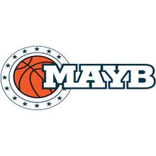 MAYB Summer Kickoff (2021)