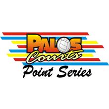 Palos Point Series (2021)