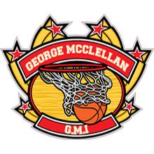 (GMI) George McClellan Invitational (2021)