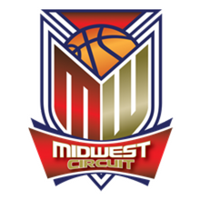 Midwest Circuit Final (2018)