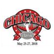 Chicago Classic