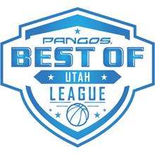 Pangos Best of Utah League (2021)