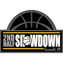 2nd Half Showdown OH (2021)