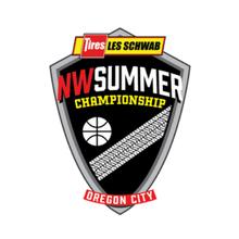 Les Schwab NW Summer Championship (2018)