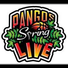 Pangos Spring Live (2018)