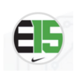 Session 4 - Elite 15u Challenge