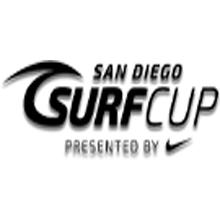 Surf Cup Olders (2021)