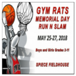 Memorial Day Run N Slam