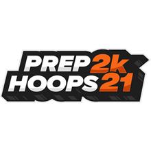Prep Hoops 2k21 (2021)