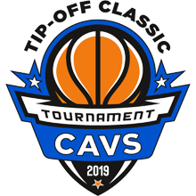 CAVS Tip-off Classic (2021)