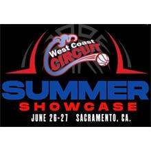 Summer Showcase (2021)
