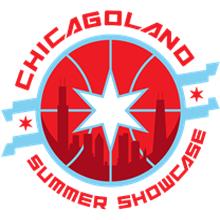 Chicagoland Summer Showcase (2021)