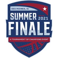 Summer Finale (2021)
