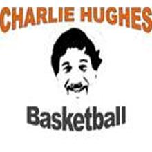 2021 IBCA/IHSAA Team Showcase In Memory of Charlie Hughes (2021)