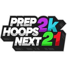 Prep Hoops Next 2k21 (2021)