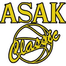 Asak Classic (2021)
