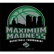 Maximum Madness - Week 1 (2021)