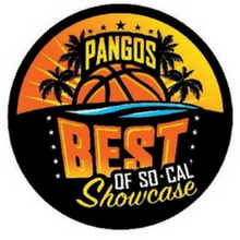 Pangos Best of So-Cal Showcase (2018)