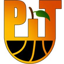 Peach Invitational Tournament (2021)