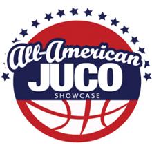 2021 All-American Jamboree (2021)