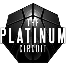 Platinum Circuit Session 1 (2021)