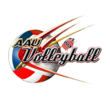 AAU Junior National Beach Volleyball Championships