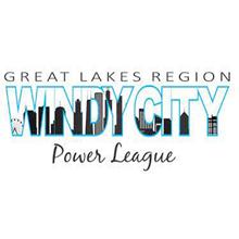 Windy City Power League (2022)