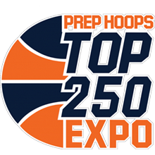 Colorado Top 250 Expo (2021)