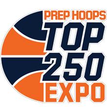 Iowa Top 250 Expo (2021)