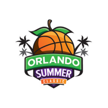 Orlando Summer Classic (2018)