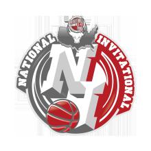 Basketbull Hall of Fame National Invitational (2017)