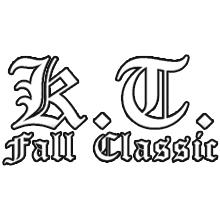 KT Fall Classic (2021)