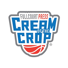 Fullcourt Press Cream of the Crop Challenge (2017)