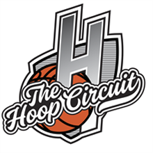 Hoop Circuit Prospect Camp (2021)