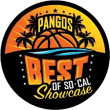 Pangos Best of SoCal Showcase (2021)