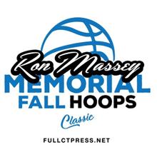 Ron Massey Memorial Fall Hoops Classic (2021)